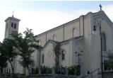 La Chiesa di Campo San Giacomo